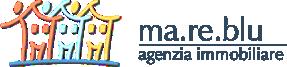 agenzia immobiliare mareblu