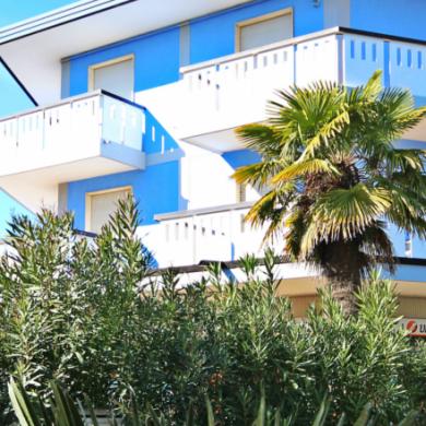sancarlo-affittovacanza-holidayhomes-ferienwohnungen