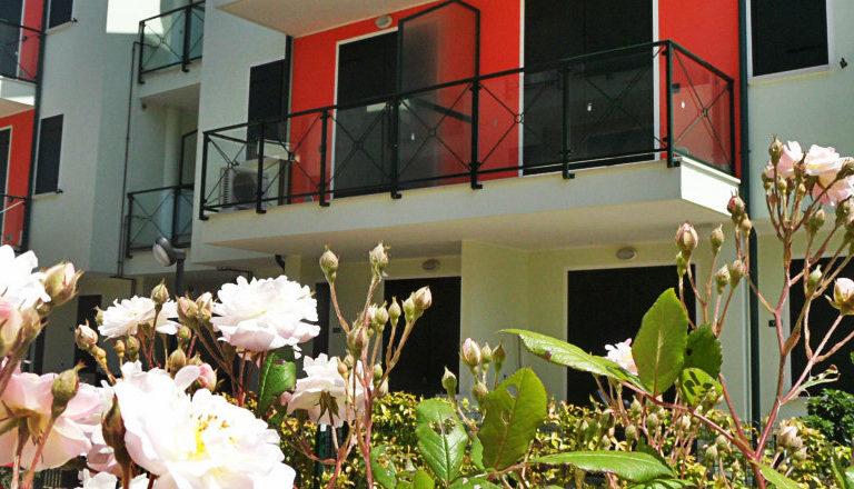 vendita-appartamenti-nuovi-eraclea-mare1
