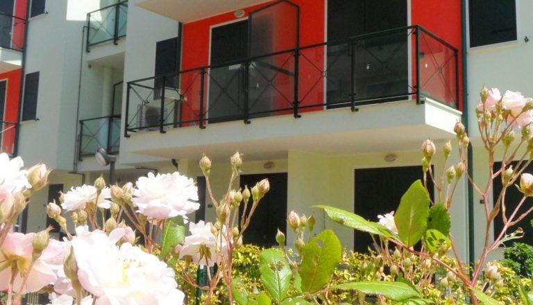 vendita-appartamenti-nuovi-eraclea-mare